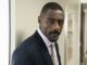 MOLLY'S GAME - Idris Elba